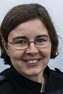 Signe Byrge Sørensen Picture