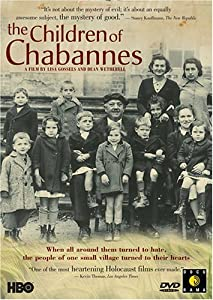 Website for movie downloads full The Children of Chabannes by [1020p]