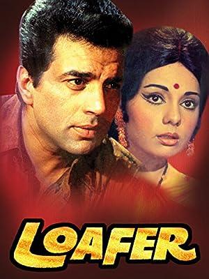 Jagdish Kanwal Loafer Movie