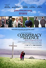Primary photo for Conspiracy of Silence