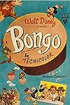 Bongo (1947)