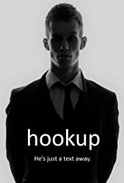 Watch are we officially hookup imdb