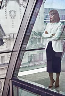 Nicola Walker Picture