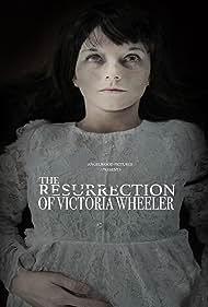 Sheri Lee in The Resurrection of Victoria Wheeler (2020)