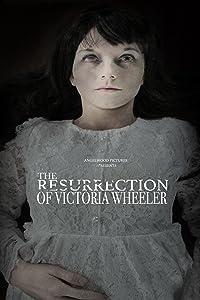 Buen sitio para descargar películas francesas. The Resurrection of Victoria Wheeler: Episode #1.1 by Seth Chitwood  [UltraHD] [1080i] [mov]