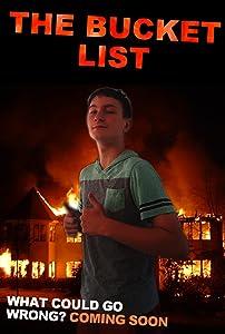 bucket list movie free download