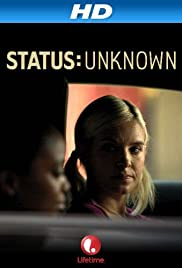 Status: Unknown Poster