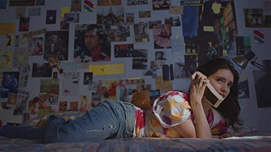 Movie pda watch Girl on the Escalator by Marco Ferreri [1280x544]