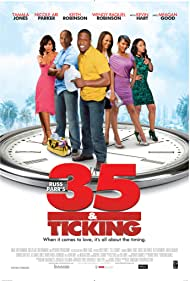 35 and Ticking (2011)