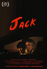 Jack Poster