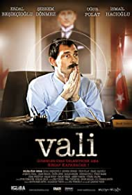 Vali (2009)