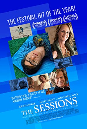Permalink to Movie The Sessions (2012)