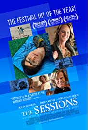Download The Sessions (2012) Movie