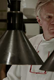 Jeremiah Tower Picture