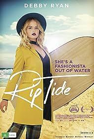 Debby Ryan in Rip Tide (2017)