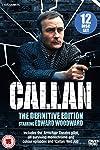 Callan (1967)
