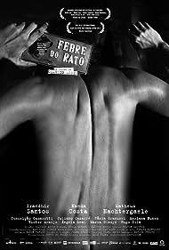 A Febre do Rato (2011)