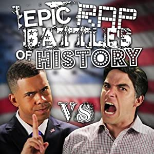 Latest movie videos free download Barack Obama vs Mitt Romney [640x960]