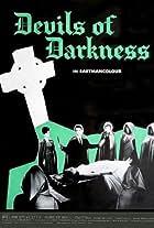 Devils of Darkness