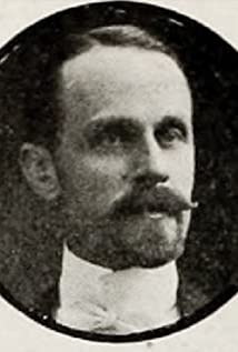Burton Holmes Picture