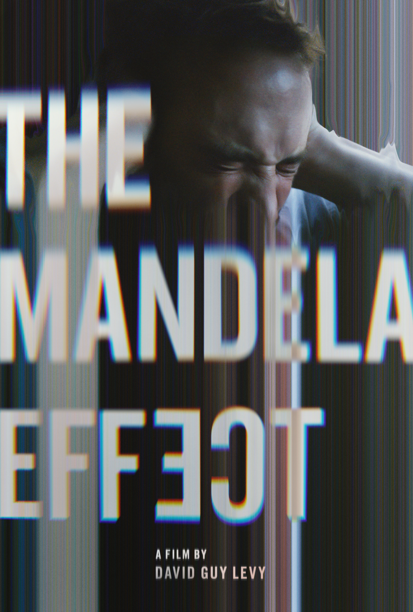 MANDELOS EFEKTAS (2019) / The Mandela Effect