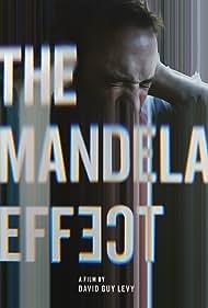 Charlie Hofheimer in The Mandela Effect (2019)