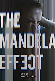 The Mandela Effect Poster