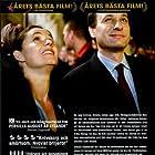 Detaljer (2003)