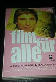 Film für alle Poster