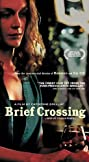 Brief Crossing (2001) Poster