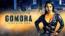 Gomora (2020 TV Special)