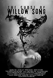 The Curse of Willow Song Poster