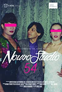 Watch hollywood movies live tv Nuovo Studio 54 by none [1280x960]