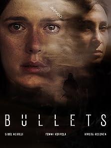 Bullets (2018– )