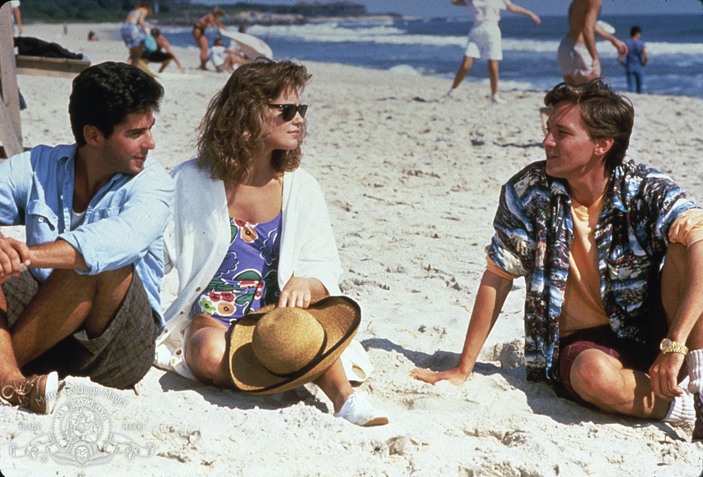 Weekend At Bernies 1989 Photo Gallery Imdb