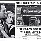 Hell's House (1932)