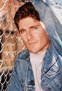 Michael C. Pierce Picture