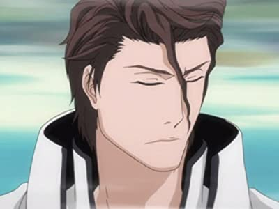 Best free downloading movie sites All Out War! Aizen vs. Shinigami [720