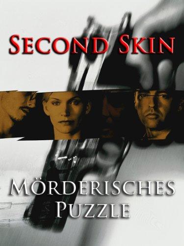second skin movie download