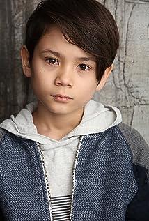 Lucas Jaye Picture