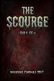 Scourge: The Beginning