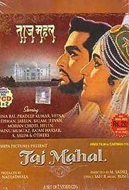 taj mahal movie 2005 free download torrent
