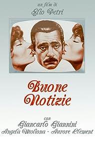Buone notizie (1979)