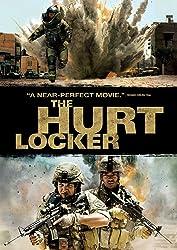 فيلم The Hurt Locker مترجم