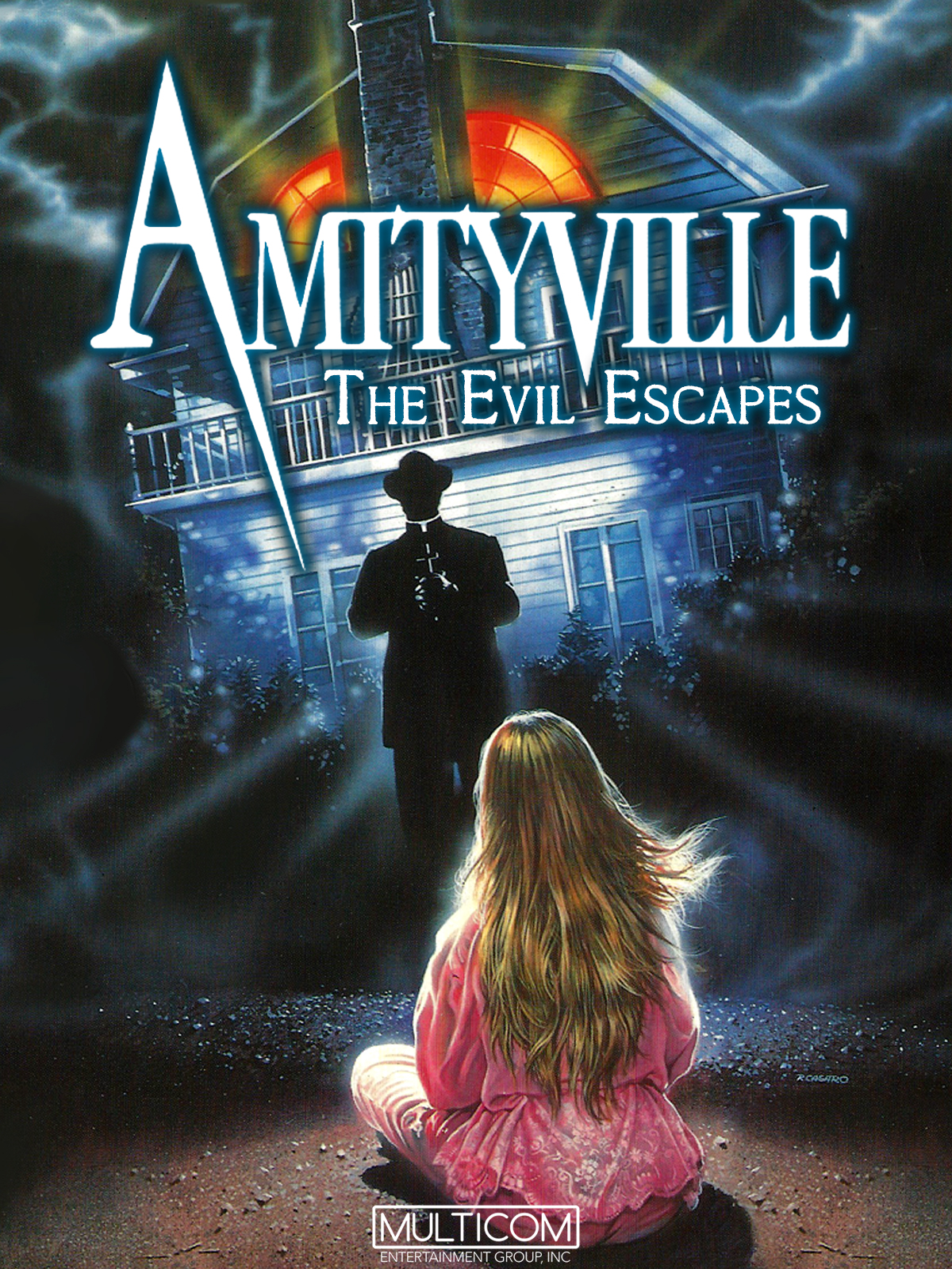the amityville horror in hindi free download
