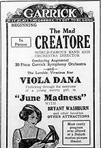 June Madness