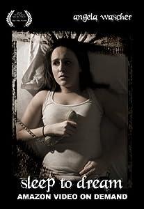 Hollywood movies brrip free download Sleep to Dream USA [QHD]