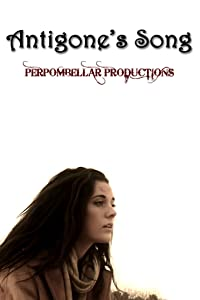 PC movies full hd download Antigone's Song USA [1280x720p]