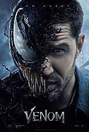 LugaTv | Watch Venom for free online