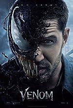 Venom (2018) (2018) - Box Office Mojo